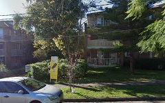 5/2 Bellbrook Avenue, Hornsby NSW