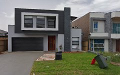 22 Neill Street, Schofields NSW