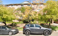 2/2-4 May Street, Hornsby NSW