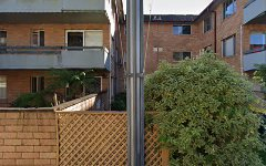 5/11-15 Dural St, Hornsby NSW