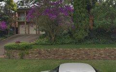 54 Fingal Avenue, Glenhaven NSW
