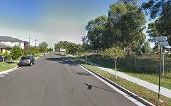 49 Estuary Crescent, The Ponds NSW