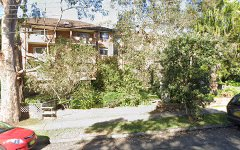22/34 Burdett Street, Hornsby NSW