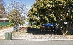 16 Carrington Avenue, Oberon NSW