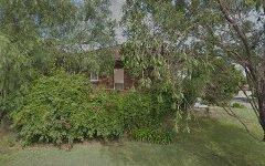 21 Womboyne Avenue, Kellyville NSW