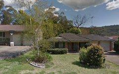 32 Woodland Avenue, Hazelbrook NSW