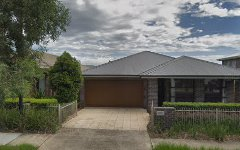5 Tomah Crescent, The Ponds NSW