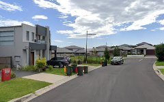 9 Asgard Street, The Ponds NSW