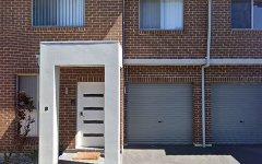 Lot 49 / 83 Hambledon Road, Schofields NSW