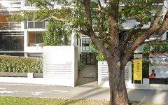 48/40-44 Edgeworth David Avenue, Waitara NSW