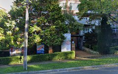 3/14-18 College Crescent, Hornsby NSW