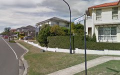 19 Kentmere Street, Stanhope Gardens NSW