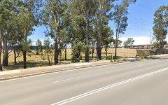 2/102 Burdekin Street, Schofields NSW