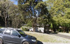 57 Dalton Road, St Ives Chase NSW
