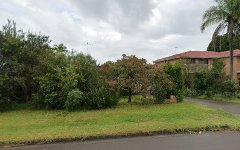 175 Purchase Road, Cherrybrook NSW