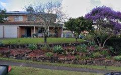 2 Charles Place, Cherrybrook NSW
