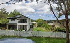 39 Miowera Road, North Turramurra NSW