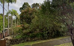 108 Clarke Road, Hornsby NSW
