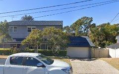 5 Hillside Avenue, St Ives Chase NSW