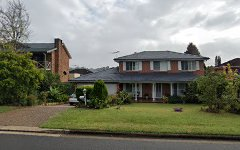 129A Purchase Rd, Cherrybrook NSW
