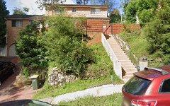 3 Wyllie Pl, Cherrybrook NSW