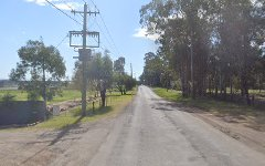 73 South Creek Road, Shanes Park NSW