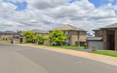 23 Burns Road, Kellyville NSW