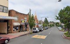 16/132 Katoomba Street, Katoomba NSW