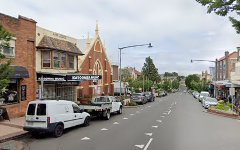 31 B Minni Ha Ha Road, Katoomba NSW