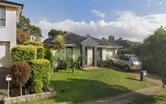 9 Aylsford Street, Stanhope Gardens NSW