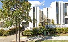 10 Rocks Street, Kellyville NSW