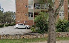 8/25 Devitt Street, Narrabeen NSW