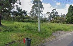 7 Mary Street, Lawson NSW