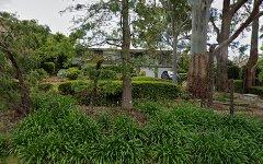 26A Alice Street, Turramurra NSW