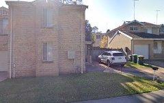 11 Tennyson Close, Cherrybrook NSW
