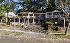 57 Macquarie Drive, Cherrybrook NSW