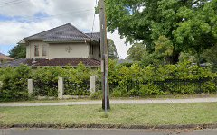 81 Eastern Road, Turramurra NSW