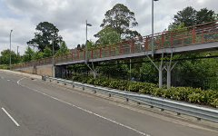 10 Boulder Cres, Hazelbrook NSW