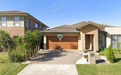 42 Spinebill Place, Cranebrook NSW