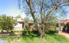 9 Anita Street, Glenwood NSW