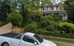 25 Parkhill Crescent, Cherrybrook NSW