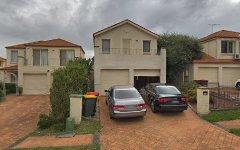 8 Lynton Court, Glenwood NSW