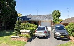 3 Wendy Pl, Glenwood NSW