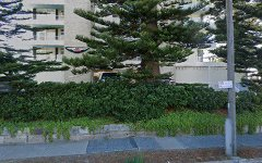 1/1114 Pittwater Road, Collaroy NSW