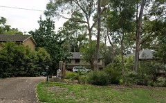 4 Sunland Crescent, Mount Riverview NSW