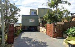 8 Carlisle Street, Collaroy Plateau NSW