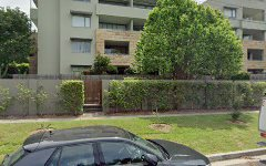 A302/1 Heydon Avenue, Warrawee NSW