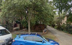 2/9 Jenkins Street, Collaroy NSW