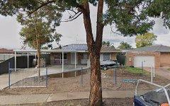 131 Buckwell Dr, Hassall Grove NSW