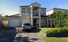 24 Hickory Place, Acacia Gardens NSW